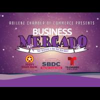 Business Mercado 2020 Siempre Cambiando - Always Changing - Your Business is Bidi Bidi Bom Bom!