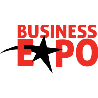 Business EXPO 2021 - Back in the Saddle!