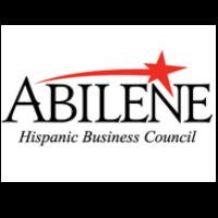 2020.11.17 Hispanic Business Council Luncehon