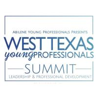 6.3.21 West Texas Young Professionals Leadership Summit
