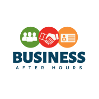 Business Before After Hours - Making Business Connections