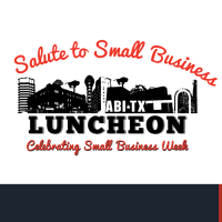 Salute to Small Business Luncheon 2021
