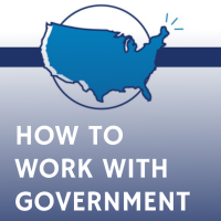 4.13.21 Government Contracting Training