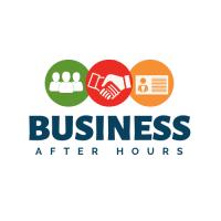 12.02.21 Business After Hours sponsored by Hilton Garden Inn