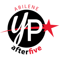 AYP After Five - Abilene Gives