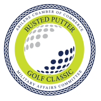 2021 Busted Putter Classic