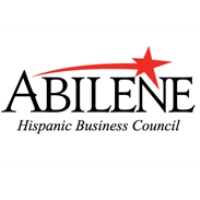 08.17.21 Hispanic Business Council Luncheon hosted by America's SBDC at Texas Tech