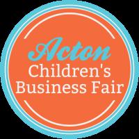 09.18.2021 Children's Business Fair Presented by Abilene Teacher's Federal Credit Union
