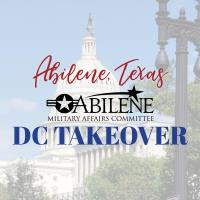 Military Affairs Committee Presents the 2021 DC Fly-In