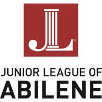 Junior League of Abilene