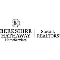 Berkshire Hathaway HomeServices Stovall, REALTORS