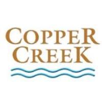 Copper Creek Restaurant & Catering