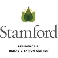 Stamford Health Care