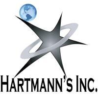 Hartmann Brothers, Inc.