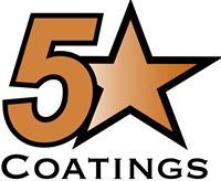5 Star Coatings