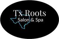 TX Roots Salon & Spa