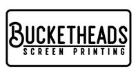 Bucketheads Screen Printing LLC