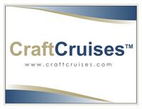 Craft Cruises Inc.