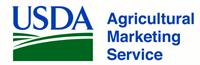USDA Cotton & Tobacco