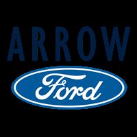 Arrow Ford