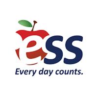 ESS Substitute Solutions in Abilene ISD