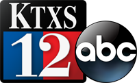 KTXS - CW Abilene - MeTV - ABC38 - CW San Angelo