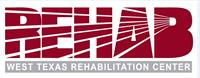 West Texas Rehabilitation Center