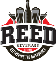 Reed Beverage - Abilene