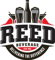 Reed Beverage - Abilene