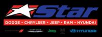 Star Dodge Hyundai, Inc