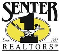 Better Homes and Gardens Real Estate Senter, REALTORS - Scott Senter