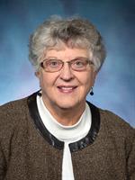 Diane Schmahl