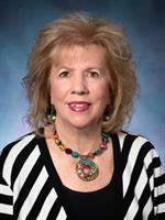 Patty Knight