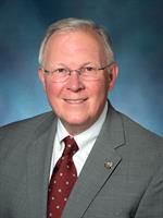 Robert Calk