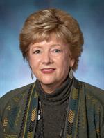 Sharla Wallace