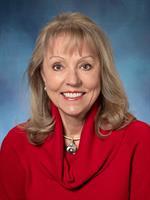 Vickie Pelton