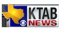 KTAB-TV/KRBC-TV