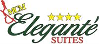 MCM Eleganté Suites