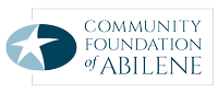 Community Foundation of Abilene