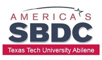 America's SBDC at Texas Tech