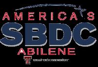 America's SBDC at Texas Tech