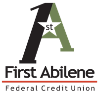 First Abilene Federal Credit Union