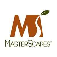 MasterScapes®