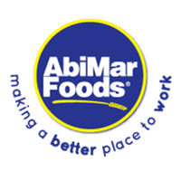 AbiMar Foods, Inc.