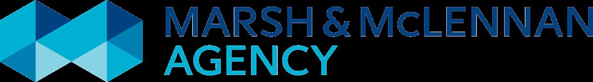 Marsh & McLennan Agency, LLC