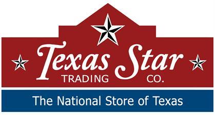 Texas Star Trading Co.