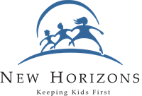 New Horizons Ranch and Center