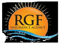 R G F Insurance Agency