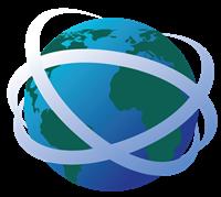 Global Samaritan Resources