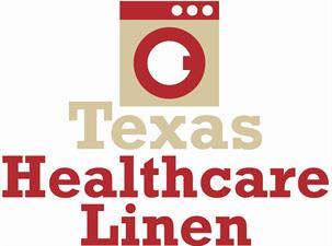 Texas Healthcare Linen